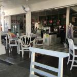 Photo of Gardenia Cafe