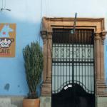 Photo of Lobo Azul Cafe