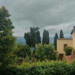 Hotel Villa Bonelli Foto