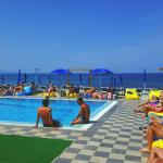 Photo of Skyfall Pool Beach Bar