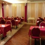 Photo of Hotel Hohenzollern