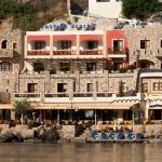 Photo de Castelo Beach Hotel