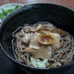 Sobadokoro Matsushita照片