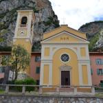 Chiesa di Sant Ercolano Vescovo