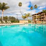 Photo of Holiday Inn Santa Maria