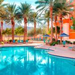 Foto di Fiesta Henderson Casino Hotel