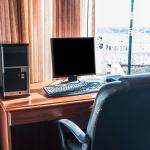 Photo of Econo Lodge Inn & Suites Chillicothe