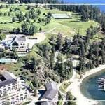 Photo of Lake Okanagan Resort