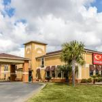 Photo of Econo Lodge Moultrie