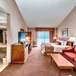 Foto de Best Western Plus Oak Harbor Hotel and Conference Center