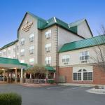 Country Inn & Suites By Carlson, Lexington