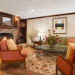 Foto de Country Inn & Suites By Carlson, Lexington