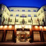 Photo of K+K Hotel Fenix