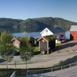 Norsk Radiomuseum