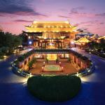 Photo of Huayu Resort and Spa Yalong Bay Sanya