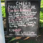 Photo of Ocean Terrace Restaurant
