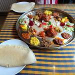 Photo of Ethiopisch Restaurant
