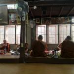 Photo de Tri Gong Residence