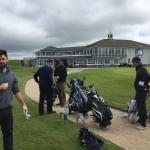 Tralee Golf Club Foto