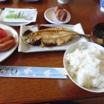 Photo de 1879666