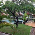 Royal Embassy Resort & Spa Picture