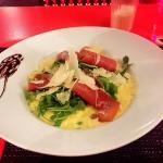 Foto de Restaurant Le Flore