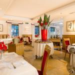 Photo of MAYER's Restaurant at Schloss Prielau