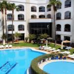 Photo of Hotel Duque de Najera
