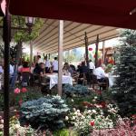 Photo of Fevzi Hoca Fish Restaurant