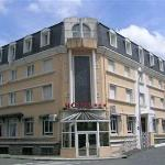 Photo of Sainte Catherine Hotel