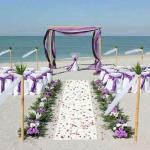 Photo de Hotel Hibiscus Beach