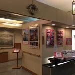 Kagaya Tokyoariaketen Foto
