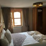 Sultan Corner Hotel Foto