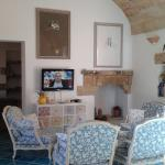 Photo de Masseria Ruri Pulcra Hotel & Resort