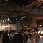 GINZA 300BAR NEXT ภาพถ่าย