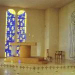 Photo of Chapelle du Rosaire