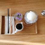 ภาพถ่ายของ Cafe Little Spoon