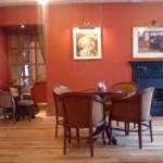 Gullane's Hotel & Conference Centre Foto