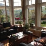 Settle Lodge Picture