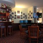 Foto di Orologio Hotel Ferrara