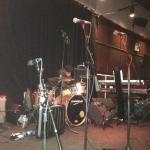 Photo de B.B. King Blues Club