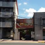 Cebu Guesthouse Foto