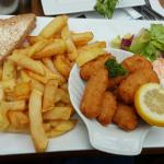 Headlands Restaurant