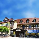 Photo of Herrmanns Romantik Posthotel