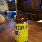 Cerveza mexicana
