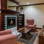Photo of Country Inn & Suites By Carlson, Gurnee