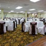 Foto de Country Inn & Suites By Carlson, Fargo