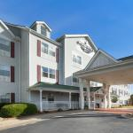 Photo of Country Inn & Suites By Carlson, Columbus