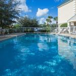Photo de Country Inn & Suites By Carlson, Vero Beach-I-95