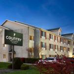 Photo of Country Inn & Suites By Carlson, Columbus Airport